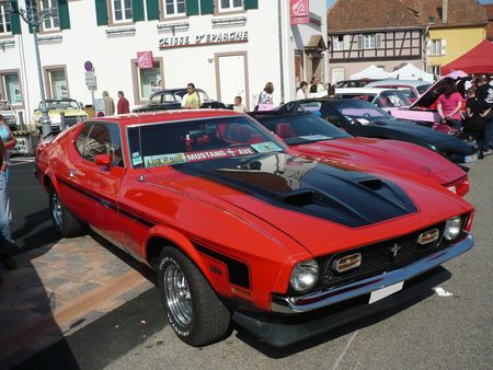 FORD_Mustang_Mach_1_Benfeld__1_