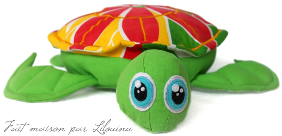 tortue05