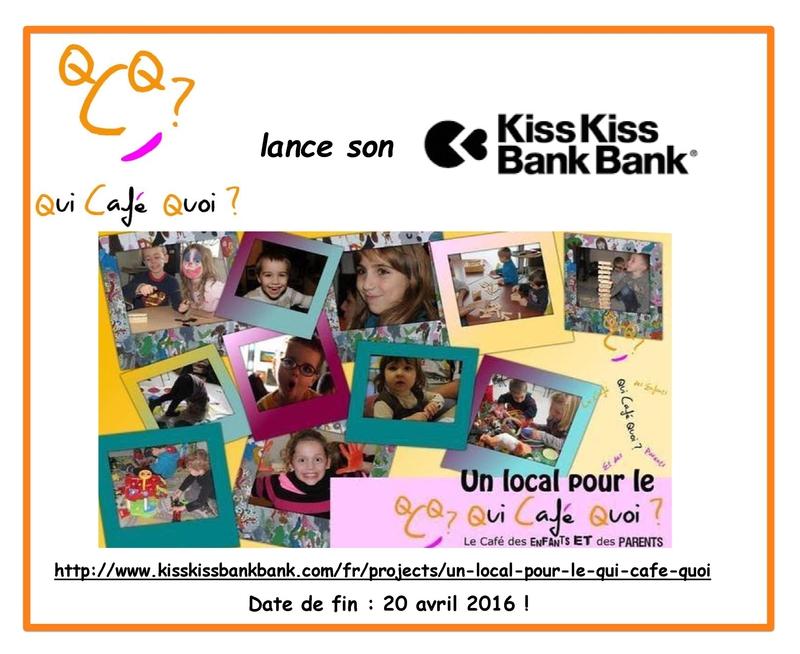 affiche_kisskissbankbank