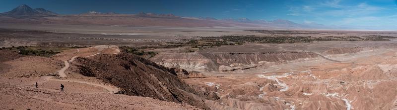 DSC_5376-Panorama
