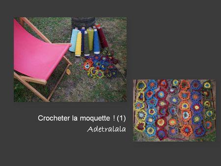 crocheter_moquette