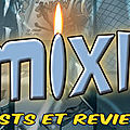 Laurent Arthaud sur Comixity