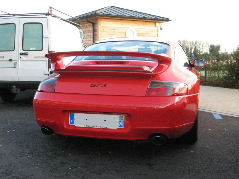Porsche911-996-GT3ar