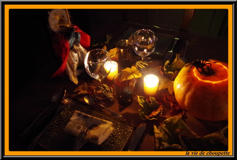table halloween 2015-364