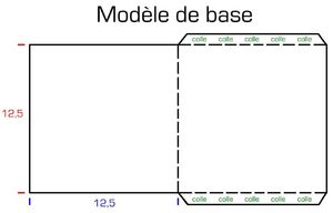 CD_base