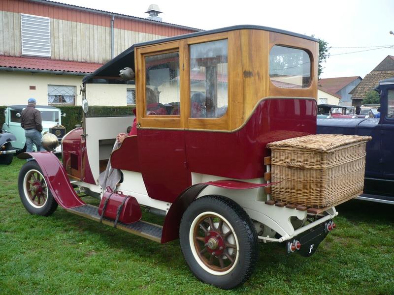 VERMOREL type LO 1919 Rustenhart (2)