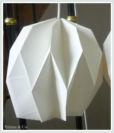 lampe ouverte 2