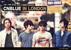20120918_cnblue_london-460x327