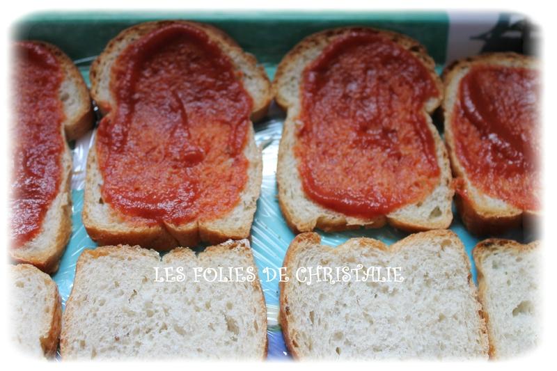 Croque tomate2