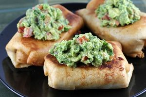 chicken_chimichangas_1