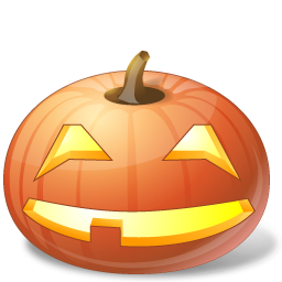 IconsLandVistaHalloweenEmoticonsDemo-PNG-256x256-Smile