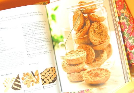 recette Danoises