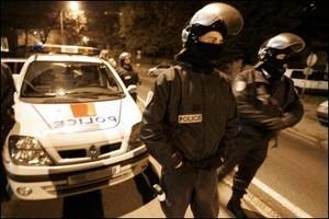 Policiers_2005_2