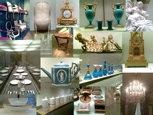 musee_art_deco