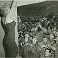 1954-02-17-korea-3rd_infrantry-stage_out-010-1