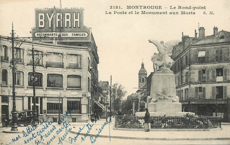 Montrouge (3)