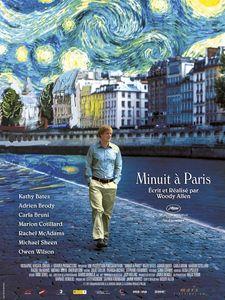 Minuit___Paris