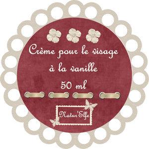 creme_visage_vanille