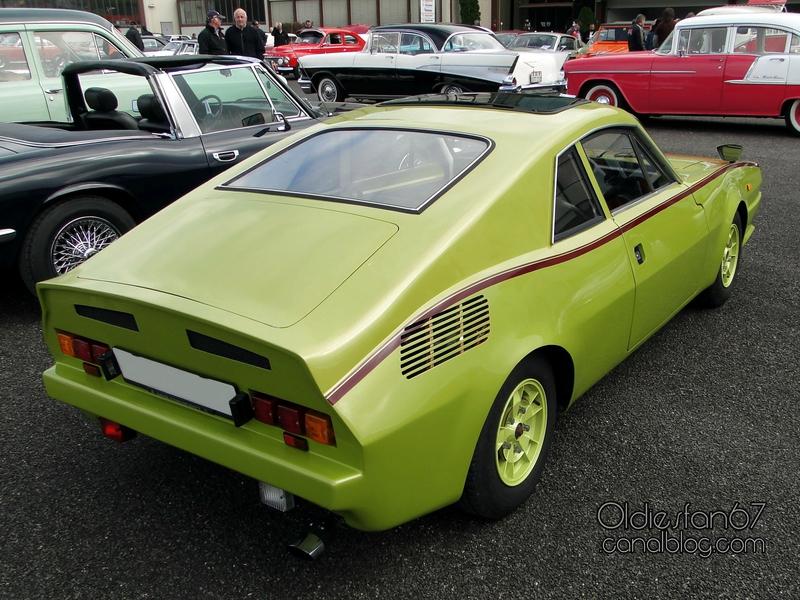 nsu-tt-coupe-1972-02