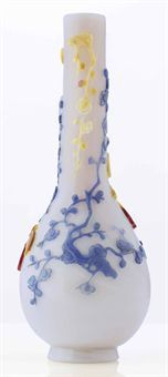 a_very_rare_multi_colour_overlay_glass_vase_qing_dynasty_18th_century_d5379614h