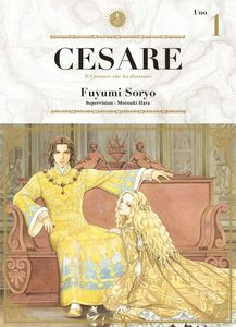 cesare-manga-volume-1-simple-70936