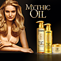 Mythic oil de l'oréal - le test