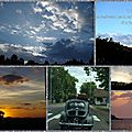 Petit coin de ciel du lundi 17 juillet : mosaïque de nos ciels