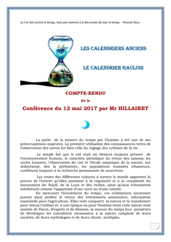 c_calendrier_gaulois_01