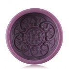 catalogue_02747-moule-silicone-mandala_1