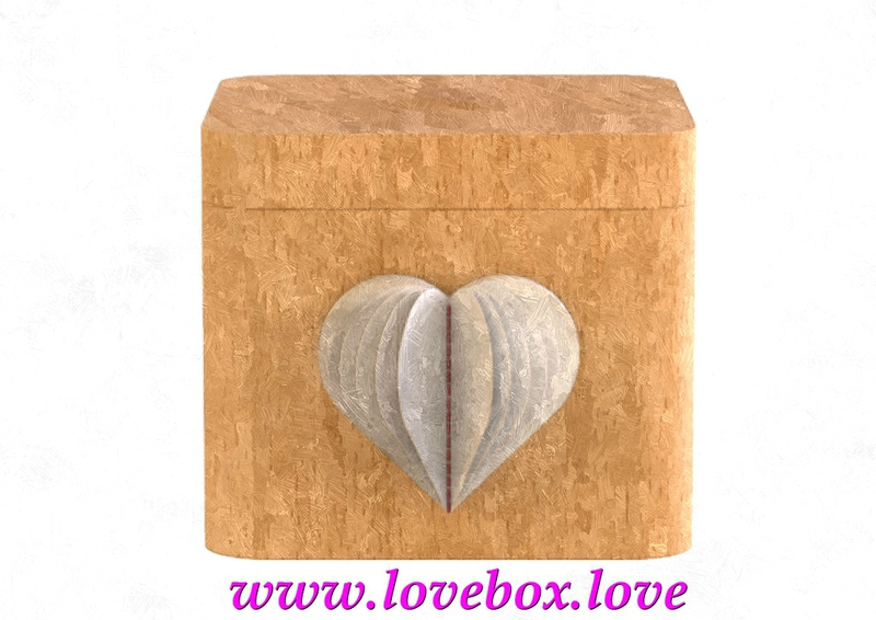 www_lovebox_com