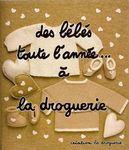 la_drog