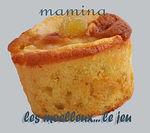 Moelleux_de_Mamina__le_jeu