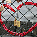 coeur cadenas Pt des arts_7535