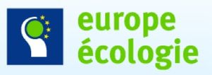 logo_europe__cologie