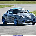 CC Circuit de Bresse 2015 M1_026