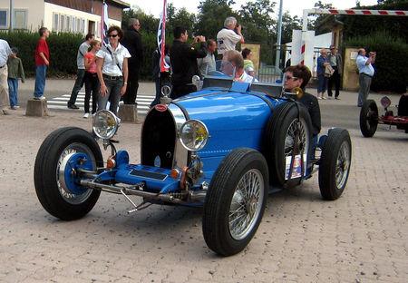 Bugatti_T37_R_GP__Festival_Centenaire_Bugatti_