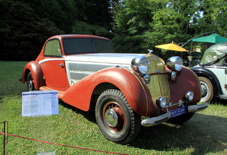 Horch_853_coup__Erdmann___Rossi_de_1937__34_me_Internationales_Oldtimer_meeting_de_Baden_Baden__01