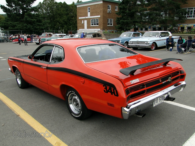 plymouth-duster-340-1971-b