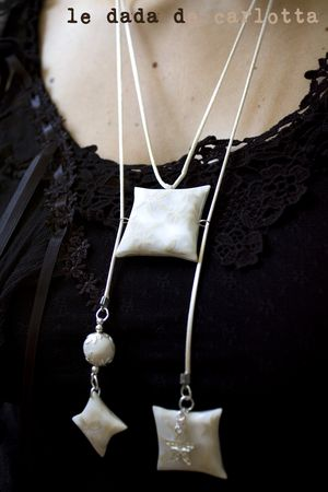collier29