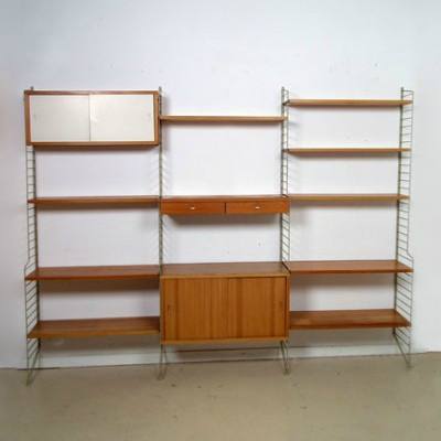 wall-unit-by-nisse-strinning