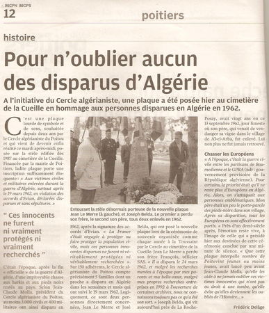 Article_Centre_Presse_002