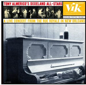 Tony_Almerico_s_Dixieland_All_Stars___1956___Dixieland_Festival__Volume_I__A_Live_Concert_From_The_Rue_Royale_In_New_Orleans__VIK_