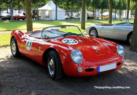Porsche_550_spyder___9_me_Classic_Gala_de_Schwetzingen_2011__01