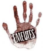 emeutes_logo