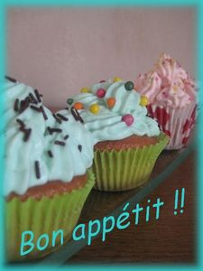 Cup_cakes__1_