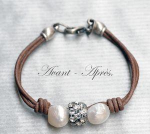 kit_bracelet_3