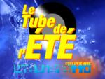 TUBE_DE_L_ETE_2011
