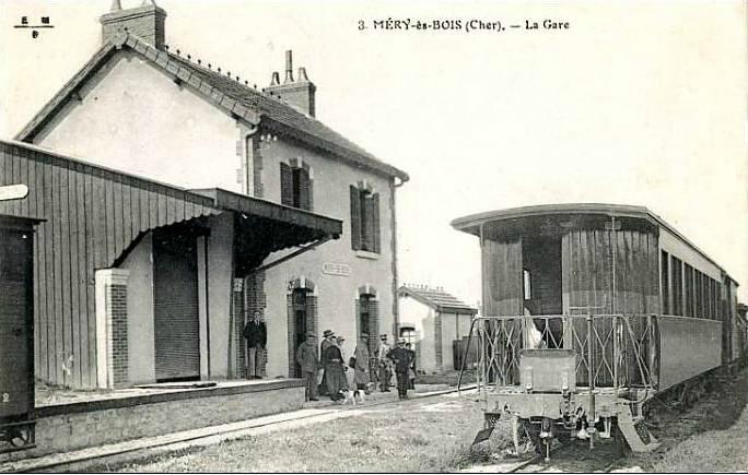 mery-es-bois-gare-tramway-de-l-indre