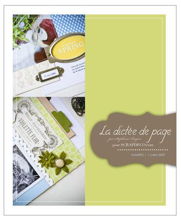 Dict_e_de_page_1