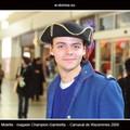 FamilleMolette-magasinChampion-Carnaval2008-027